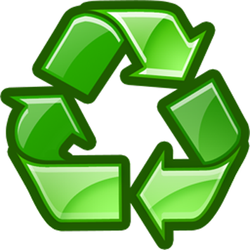 eco-friendly-icon