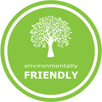 environmentally-FRIENDLY1
