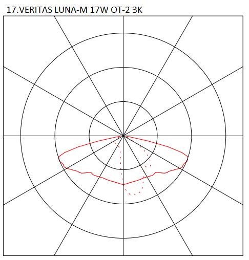 17.VERITAS LUNA-M 17W OT-2 3K