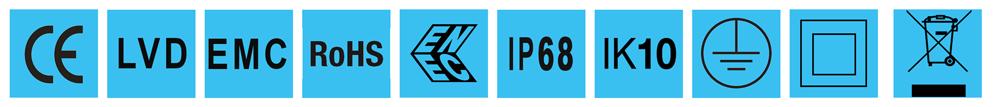 ikone4