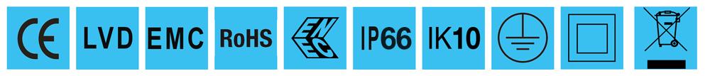 ikone4_1