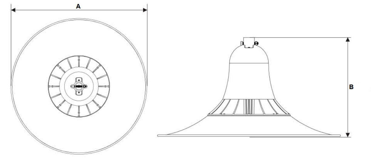 dimenzije-bell-3